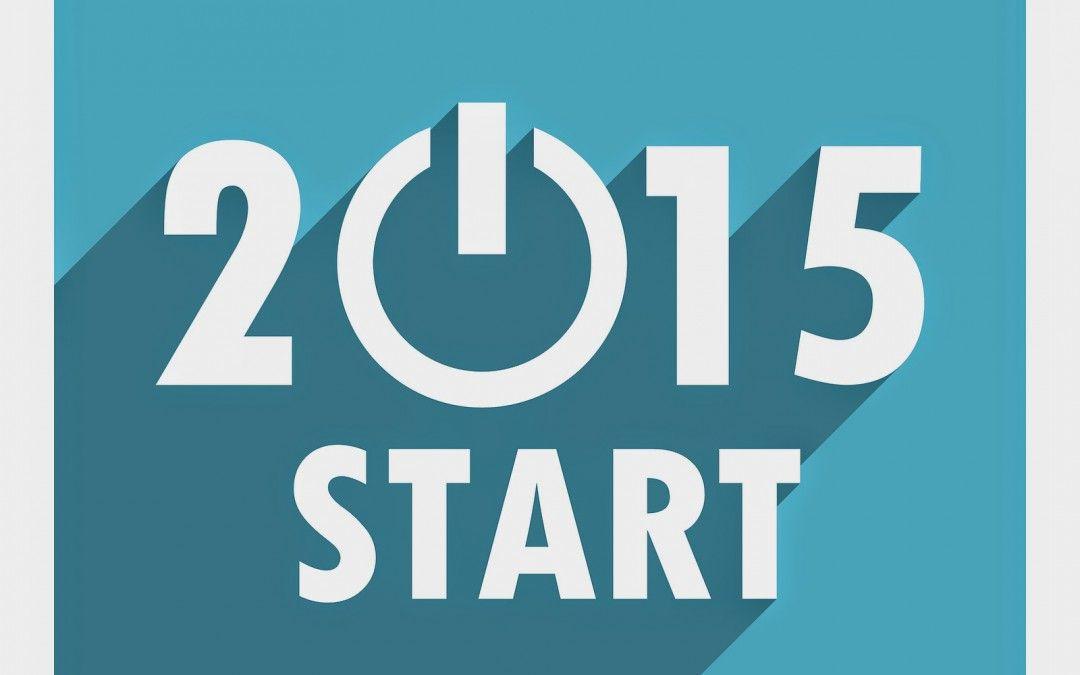 Lo que necesita tu empresa en 2015