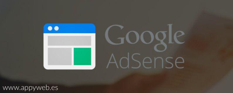 google-adsens