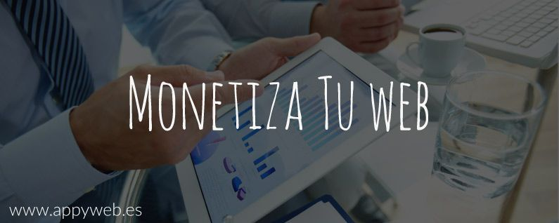 monetizar-tu-web