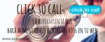 """""""Click to call"""" la herramienta que hará aumentar hasta un 40% la actividad en tu web."""