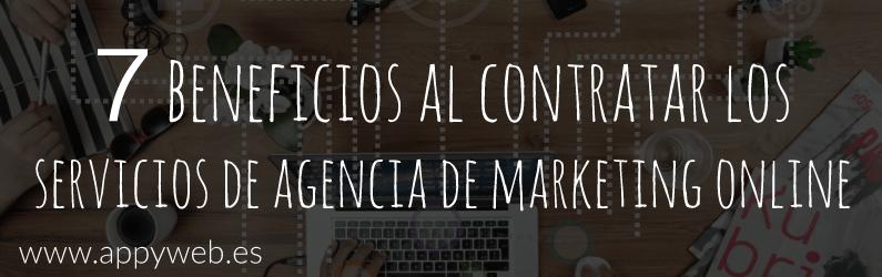 7-beneficios-del-marketing-online