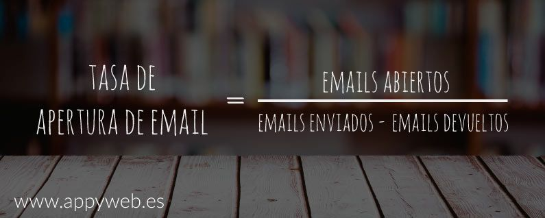 openrate-email-marketing