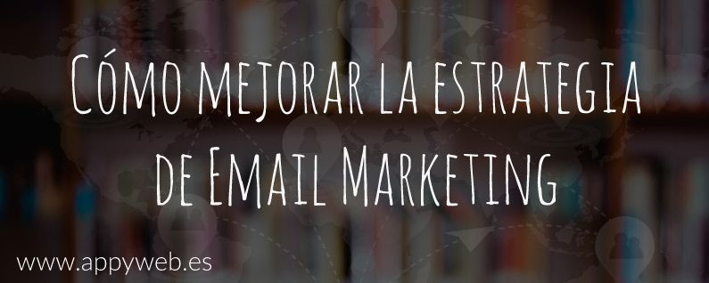 estrategia-de-marketing-online