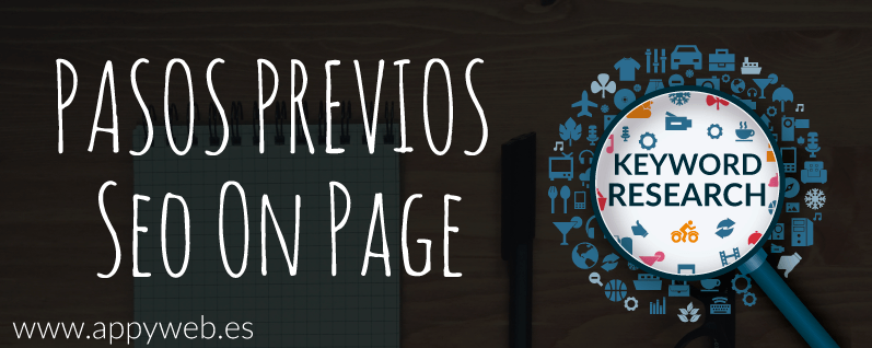 pasos-previos-seo-on-page