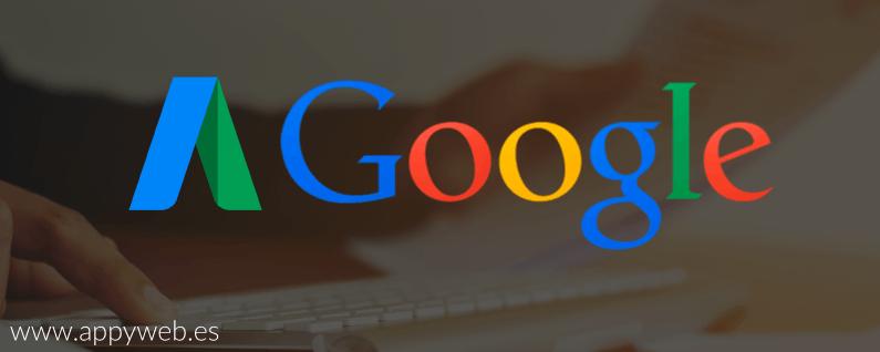 cartele-google