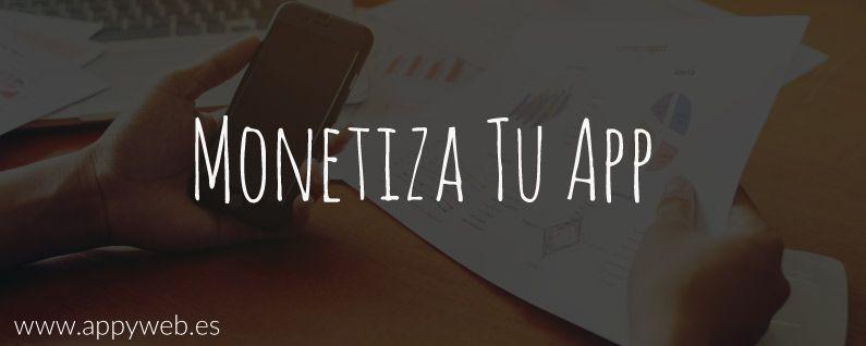 monetiza-tu-app