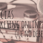 4 tendencias del marketing online que no puedes ignorar.
