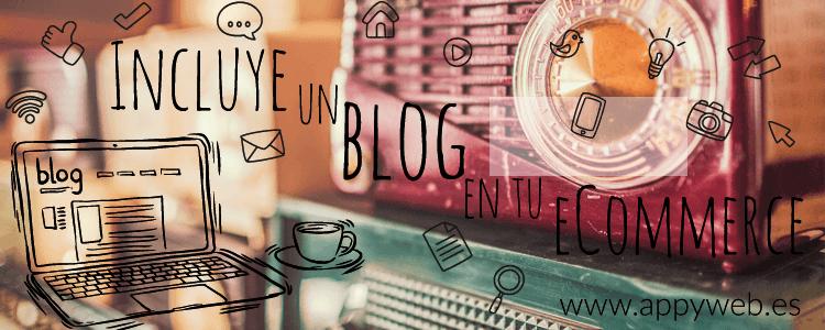 incluye-un-blog-en-tu-ecommerce
