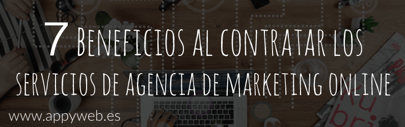 7-beneficios-del-marketing-online