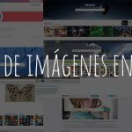 12 bancos de imágenes en HD gratis