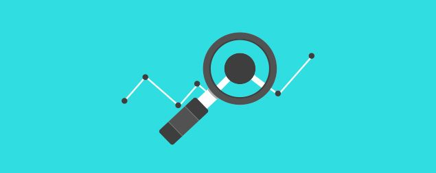 Estudia el tráfico con Google Analytics