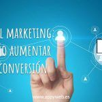 5 trucos pro para un email marketing de alta conversión