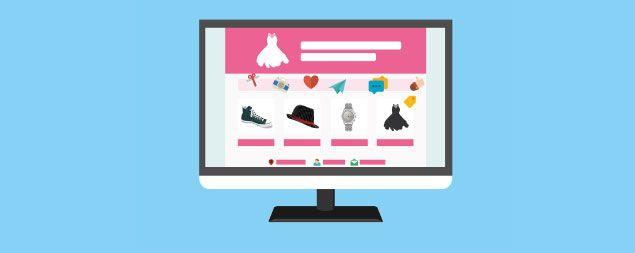 Beneficios de los negocios digitales que no se pueden dejar pasar