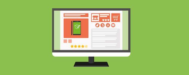 La importancia de los negocios online y consejos para llevarlos a cabo