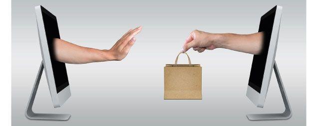 Ventajas para el consumidor