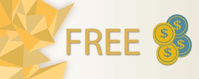 gratuito