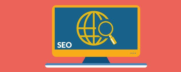 6 consejos imprescindibles para posicionar tu web