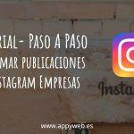 [TUTORIAL] Programa Publicaciones en Instagram para Empresas con Hootsuite