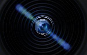 ¿Qué es la fotografía de producto 360?