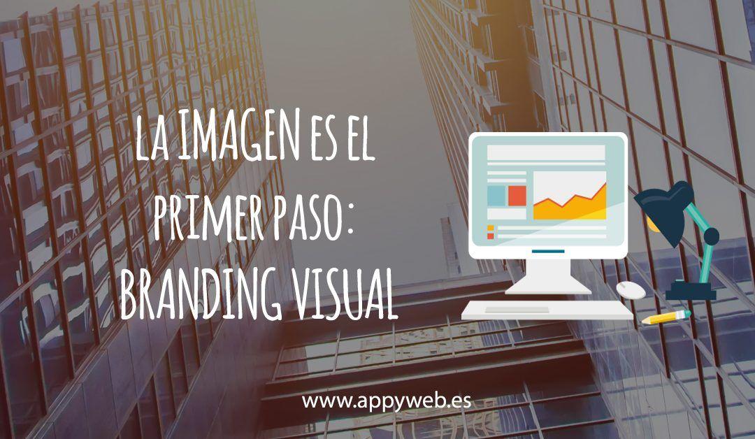 La importancia del Branding visual en tu negocio