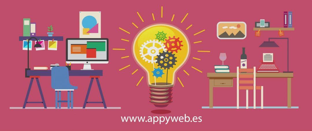 Crear un contenido positivo para el usuario hace que aumente su tiempo de permanencia en la página.