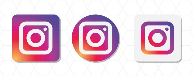 Instagram puede ser el gran aliado de tu negocio