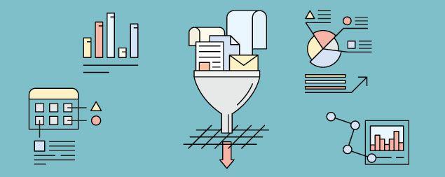 ¿Cómo optimizar y mantener el funnel de ventas?