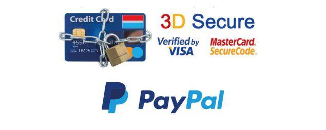 Aumenta los métodos de pago para tu tienda online