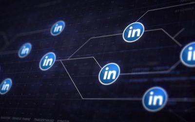 Las 38 Mejores herramientas de LinkedIn para empresas