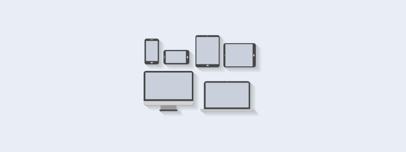 Herramienta Uplet para ordenadores Mac